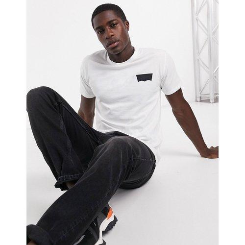 Levi's Skateboarding - T-shirt graphique - LEVIS SKATEBOARDING - Modalova