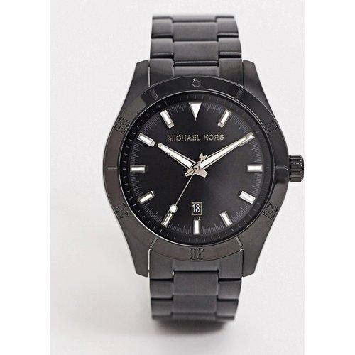 Layton - Montre-bracelet - MK8817 - Michael Kors - Modalova