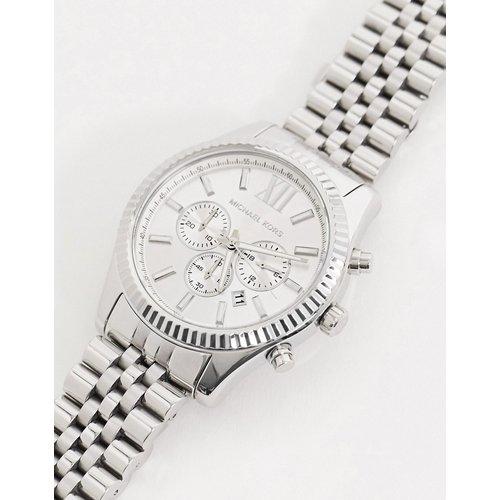 Lexington - Montre-bracelet - MK8405 - Michael Kors - Modalova