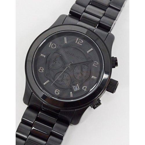 MK8157 Runway - Montre-bracelet - Michael Kors - Modalova