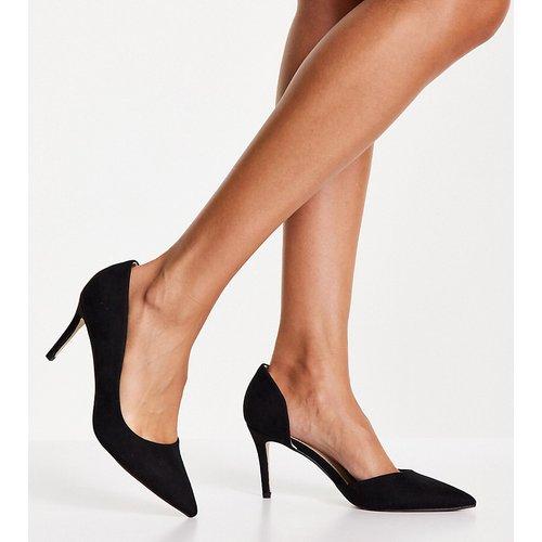 Pointure large - Celia - Chaussures pointues à talon - Miss KG - Modalova
