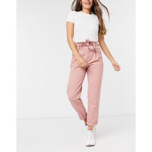 - Pantalon cargo - Miss Selfridge - Modalova