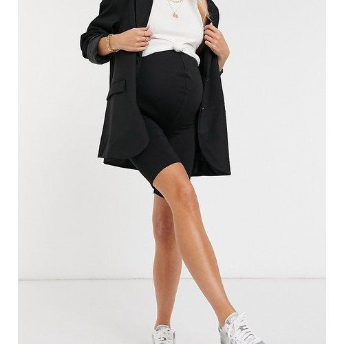 Short legging - Missguided Maternity - Modalova