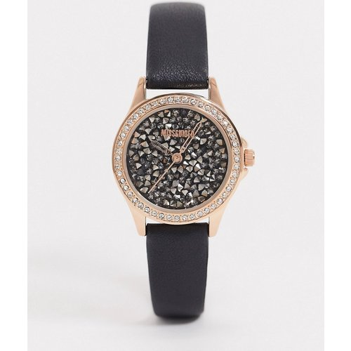 Montre - MG013BRG - Missguided - Modalova