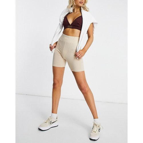 MSGD - Short legging - Missguided - Modalova