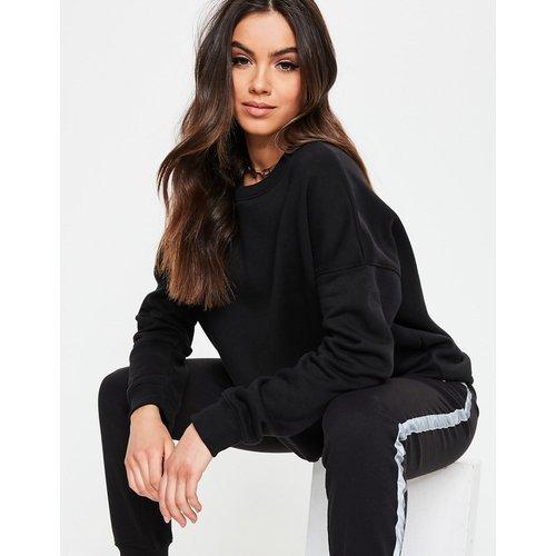 Sweat-shirt basique oversize - Missguided - Modalova