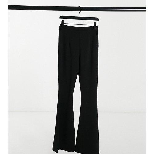 Pantalon évasé - NaaNaa Tall - Modalova