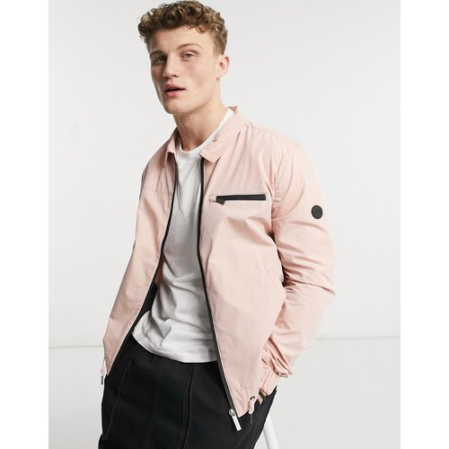 Blouson Harrington - Native Youth - Modalova