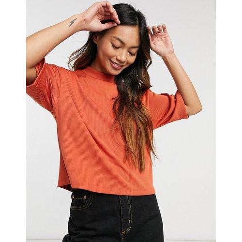 T-shirt oversize - Native Youth - Modalova