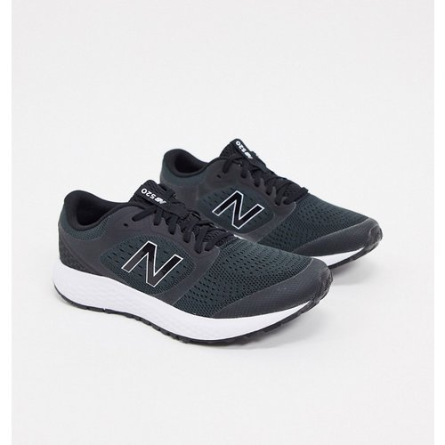 New Balance - 520 - Baskets - Gris - New Balance - Modalova