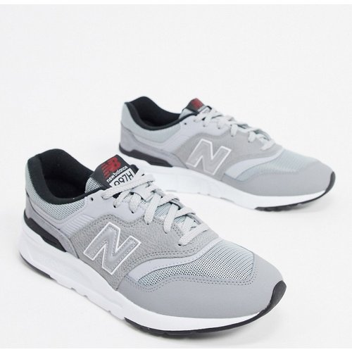 H - Baskets - et noir - New Balance - Modalova