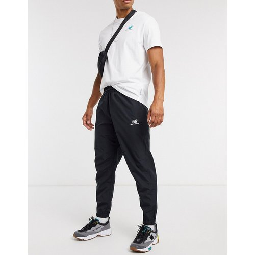 Pantalon fonctionnel - New Balance - Modalova