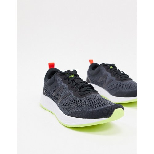Running Freshfoam Arishi - Baskets - New Balance - Modalova