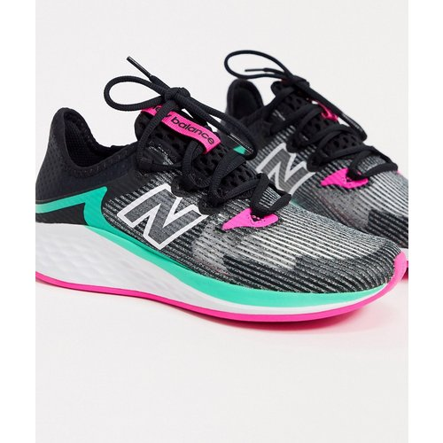 Running Roav Haze - Baskets - New Balance - Modalova