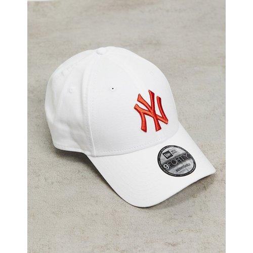 FORTY NY - Casquette de baseball - new era - Modalova