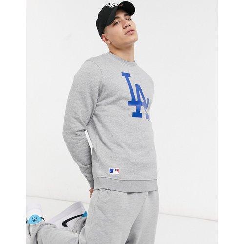 MLB LA Dodgers - Sweat-shirt - new era - Modalova