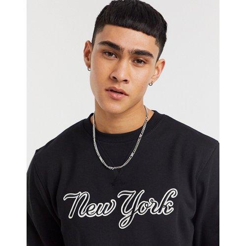 MLB New York - Sweat-shirt style vintage - new era - Modalova