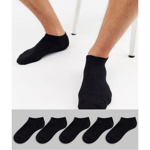 Chaussettes de sport - New Look - Modalova