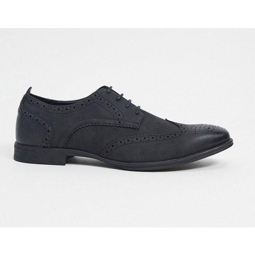Chaussures richelieu - New Look - Modalova