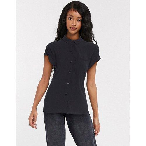 Chemise à manches courtes - New Look - Modalova