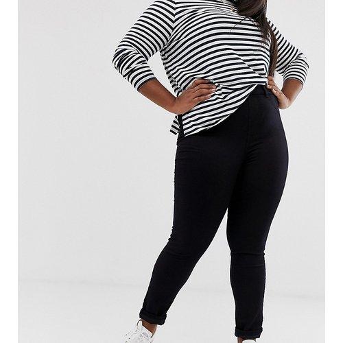 New Look Curve - Jegging avec 5 poches - New Look Plus - Modalova