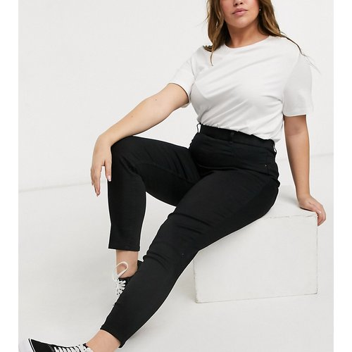 New Look Curve - Jegging effet gainant et push-up - New Look Plus - Modalova