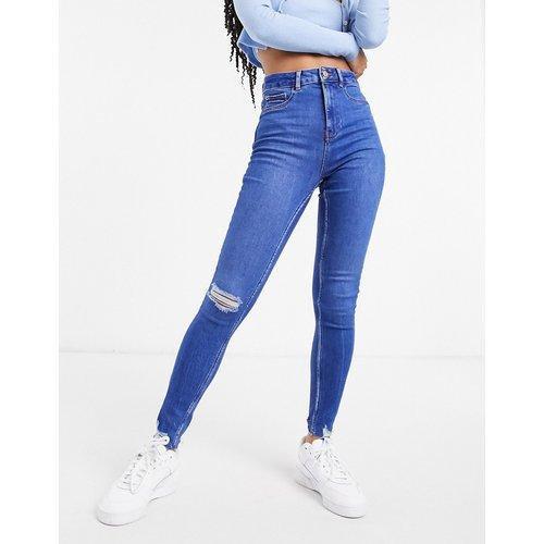 Disco - Jean skinny - New Look - Modalova