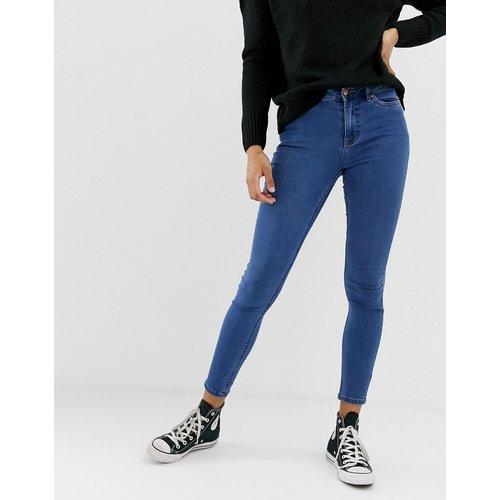 India - Jean skinny ultra doux - New Look - Modalova