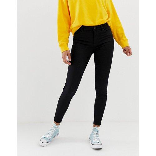 India - Jean super skinny - New Look - Modalova