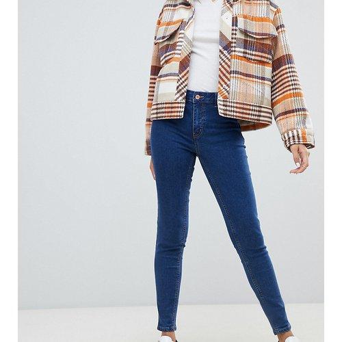 New Look - Jean skinny - Bleu - New Look - Modalova