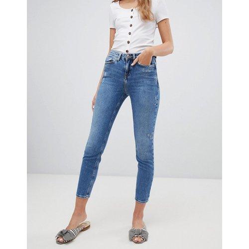 Jean skinny confortable - New Look - Modalova