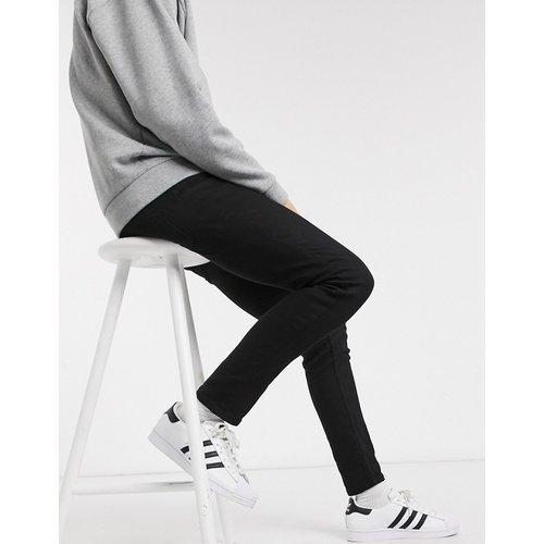 New Look - Jean skinny - Noir - New Look - Modalova