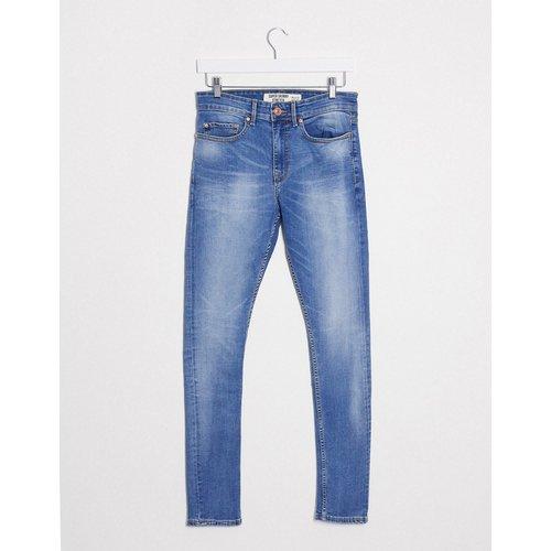 Jean skinny super stretch - vif - New Look - Modalova