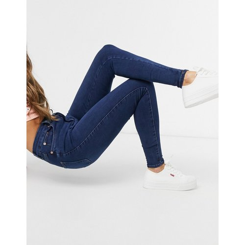 Jean super skinny effet sculptant - New Look - Modalova