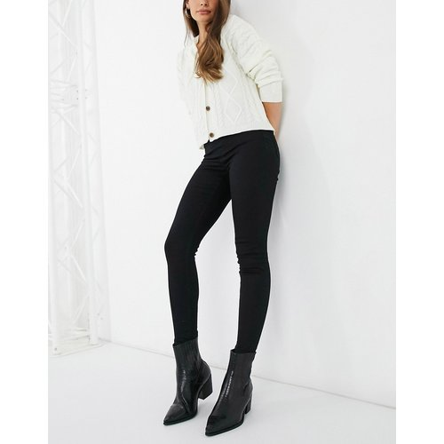 Jegging gainant et push-up - New Look - Modalova