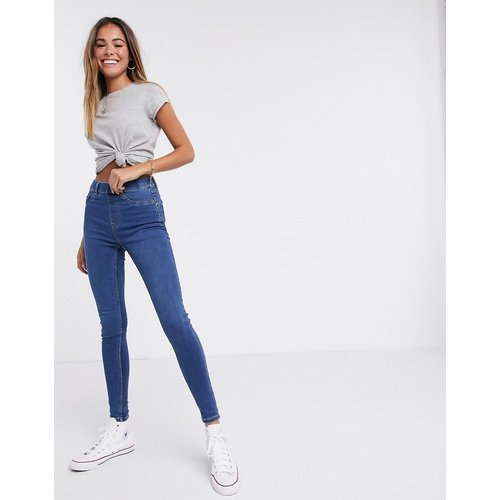 Jegging gainant et remodelant - New Look - Modalova