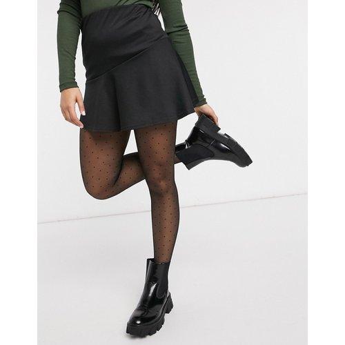 Mini-jupe virevoltante - New Look - Modalova