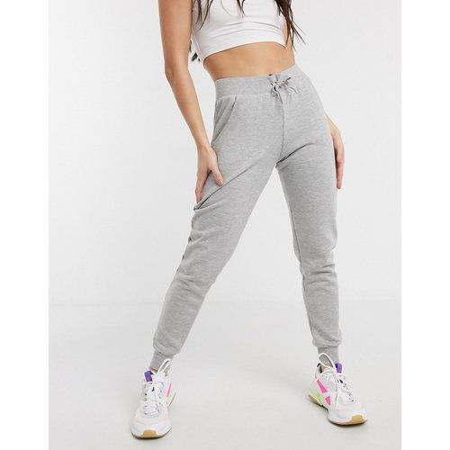 Pantalon de jogging fuselé - New Look - Modalova