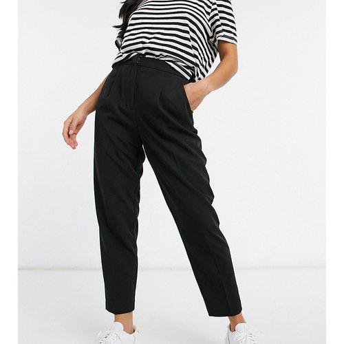 Pantalon slim - New Look Petite - Modalova