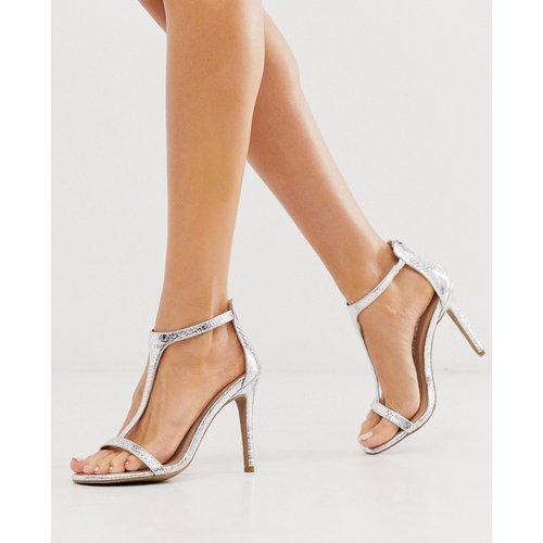 Sandales à talons - New Look - Modalova