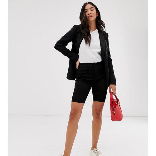 New Look - Short legging - Noir - New Look - Modalova