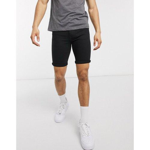 Short skinny en jean - New Look - Modalova