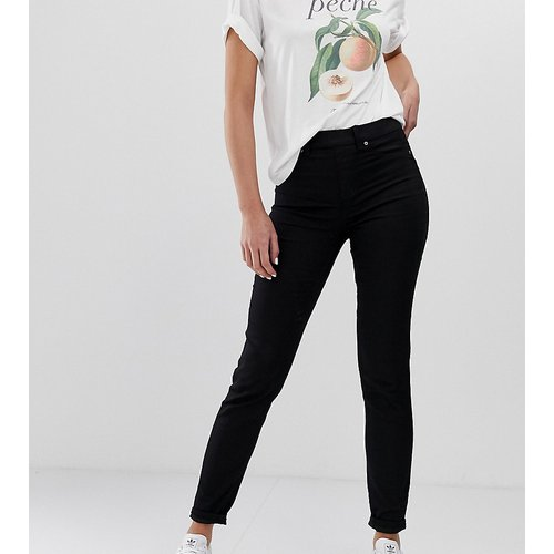 New Look Tall - Jegging - Noir - New Look Tall - Modalova