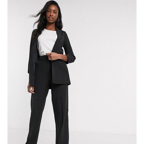 Pantalon large - New Look Tall - Modalova