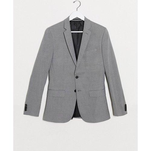 Veste de costume ajustée - New Look - Modalova