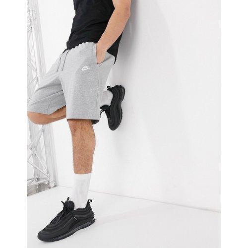 Short en jersey - Nike - Modalova