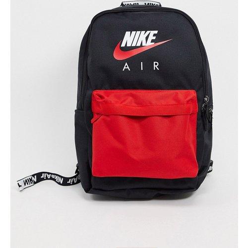 Air Heritage - Sac à dos - /rouge - Nike - Modalova