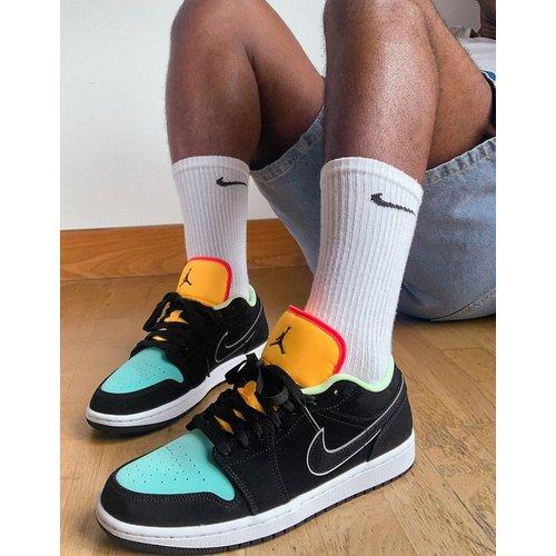 Nike - Air 1 SE - Baskets basses - Jordan - Modalova