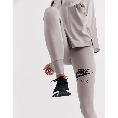 Nike - Air - Legging de running - Nike Running - Modalova