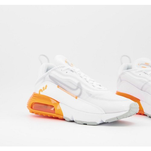 Air Max 2090 ES - Baskets - /orange - Nike - Modalova
